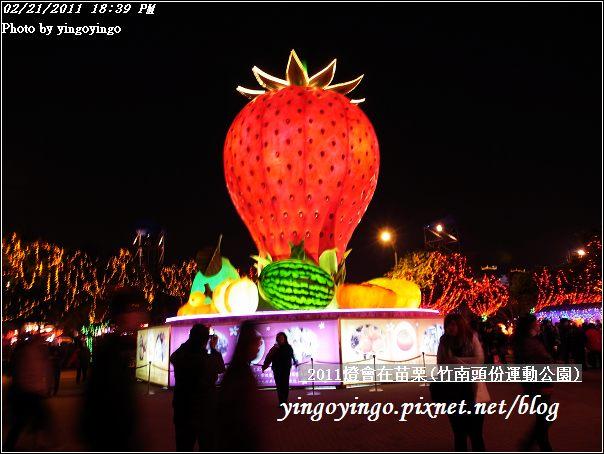 2011苗栗燈會_R0018155
