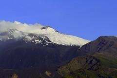 Smokin' Etna (Guido Havelaar) Tags: italy volcano sicily sicilia volcan vulkan vulkaan vulcão 意大利 bellaitalia sicilien италия italiantourism italiaturismo turismoitaliano vulcão