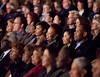 著名音樂家盛讚神韻  華人歌唱家激動落淚 (神韻晚會之超級粉絲) Tags: world music tickets dance community theater tour audience review chinese performing arts cities culture divine acting shen drama yun 2009 touring 2010 ticketmaster springtour 音樂 舞蹈 背景 樂團 演出 藝術 巡迴 晚會 天幕 世界 大開眼界 製作 演員 服裝 中國傳統 全球 頂級 神韻 純美 shenyun 年代售票 神韻晚會 藝術團 中國古典 美輪美奐 神韻藝術團 神韻藝術 神韻全球巡演 神韻世界巡演 神韻2009 神韻紐約藝術團 神韻巡迴藝術團 神韻國際藝術團 神韻2010 神韻舞蹈團 神韻合唱團 全球巡演 三維舞台 演出行程 純善 古今傳說 英雄事跡 著名音樂家盛讚神韻 華人歌唱家激動落淚