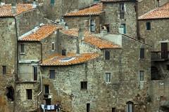 Pitigliano (Guido Havelaar) Tags: italien italy italia tuscany toscane 意大利 bellaitalia pitigliano италия italiantourism italiaturismo turismoitaliano