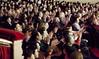 美國費城神韻首場演出 震撼各界精英 (神韻晚會之超級粉絲) Tags: world music tickets dance community theater tour audience review chinese performing arts cities culture divine acting shen drama yun 2009 touring 2010 ticketmaster springtour 音樂 舞蹈 背景 樂團 演出 藝術 巡迴 晚會 天幕 世界 大開眼界 製作 演員 服裝 中國傳統 全球 頂級 神韻 純美 shenyun 年代售票 神韻晚會 藝術團 中國古典 美輪美奐 神韻藝術團 神韻藝術 神韻全球巡演 神韻世界巡演 神韻2009 神韻紐約藝術團 神韻巡迴藝術團 神韻國際藝術團 神韻2010 神韻舞蹈團 神韻合唱團 全球巡演 三維舞台 演出行程 純善 古今傳說 英雄事跡 美國費城神韻首場演出 震撼各界精英