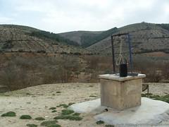maabatli road 17 2011-02-25