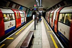 Clapham Common (steve higgs) Tags: london tube londonunderground claphamcommon tfl claphamcommontubestation
