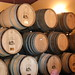 Barrels of Wine in VA