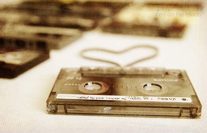 Desempolvando recuerdos +2