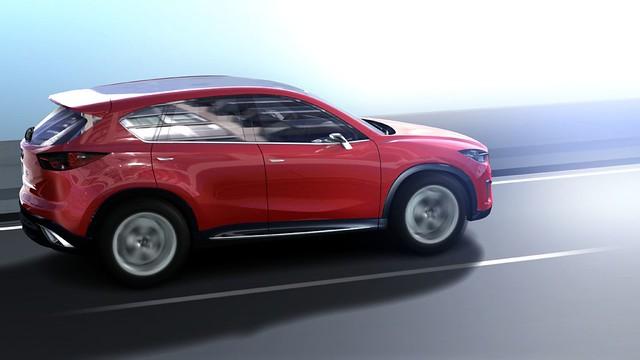 Mazda_Minagi_2011_action_4__jpg72