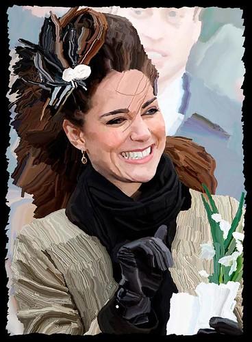 queen elizabeth ii coronation dress. gwen stefani wedding dress