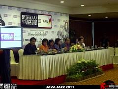 JJF 2011 Final Presscon (9)