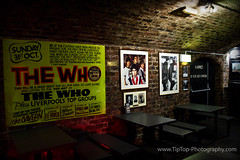 The VIP lounge (tiptop-photography-pro) Tags: music holiday liverpool photography hotel beatles cavern weekendbreak tiptop