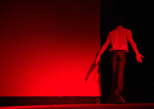 dancingsemifam206 1