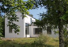 Villa Zenith (Skogsindustrierna) Tags: 2012 träpriset