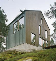 Villa Vy (Skogsindustrierna) Tags: 2012 träpriset
