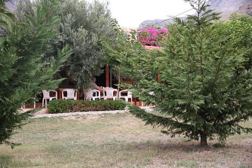 Plakias, Crete, Greece - 077