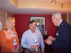 100_1620 (The Reserve Officers Association) Tags: national convention 2011 roal