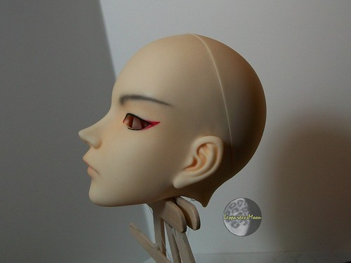 WIP4RO (pic heavy)(nude dolls) DONE!! 5494990026_0be86c9cce
