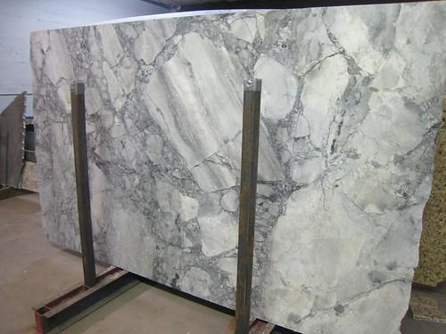 Grey White Granite Countertops : Another granite question - light white/gray granite ? thenest