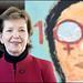 Mary Robinson: