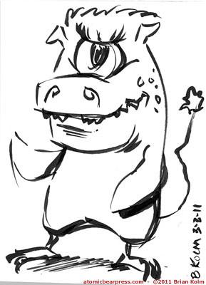 3-3-11 sketch 003