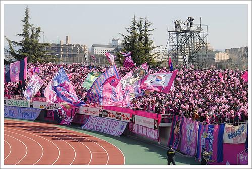 banpaku_2011_03_03