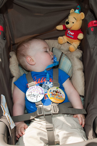 2011-03-06 - Riley's 1st Birthday-146