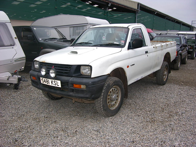 scotland sale scottish farmequipment dingwall scottishhighlands rossshire roup highlandsofscotland rosscromarty auctionmart countytown humberston mitsubishipickup salebyauction rossshirescotland scottishhighalnds dingwallrosscromarty scottishhighlandsofscotland dingwallhighlandauctionmart