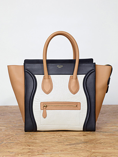 celine_mini-luggage-shopper