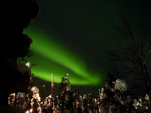 5507594062 fa0255a6a6 Best Places to See the Northern Lights