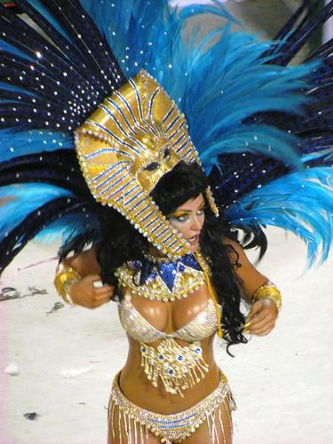 carnaval de rio de janeiro 2011. Rio de Janeiro Carnival