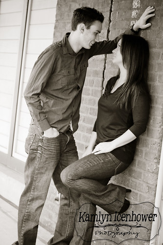 Amanda & Justin-0173