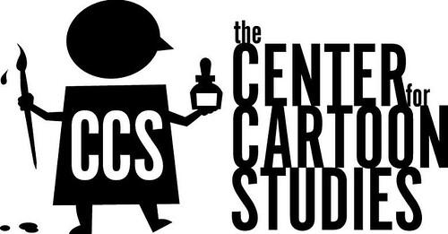 CCS_Logo1.2MB.tif
