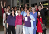 Doctors Sarasota RNs Vote by 64% to Join NNOC-Florida