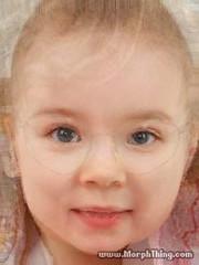 Baby Morph