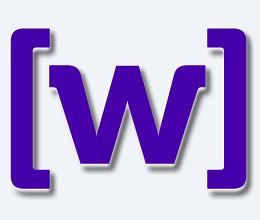 jquery-actual-logo