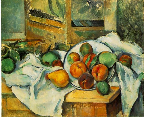 Paul_Cezanne_Un_coin_de_table