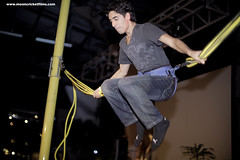 andresjump (Mooncricket Films) Tags: sanfrancisco palaceoffinearts 2011 justinkan justintv mooncricketfilms socialcam socialcamparty
