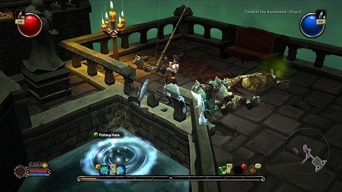 Torchlight_ScreenShot16
