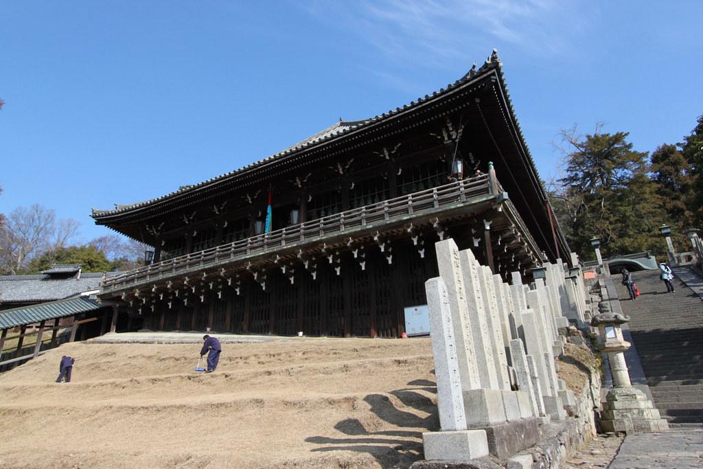 Nara Guide (20)