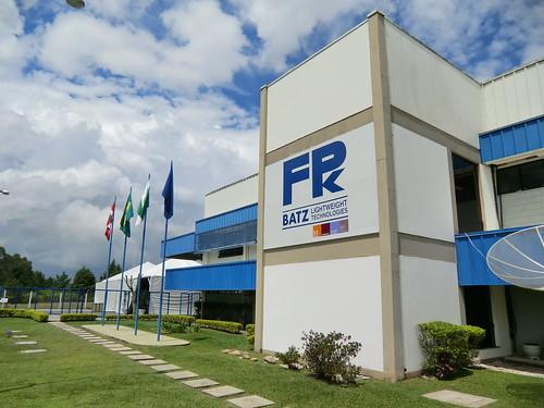 FPK Brasil