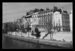 1016 Paris