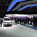 VOLKSWAGEN VW, 81e Salon International de l'Auto et accessoires - 02