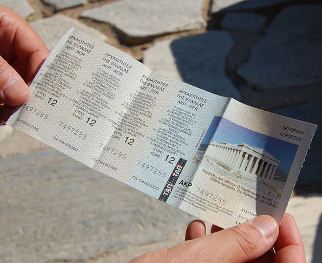 Partenon_Atenas (9)