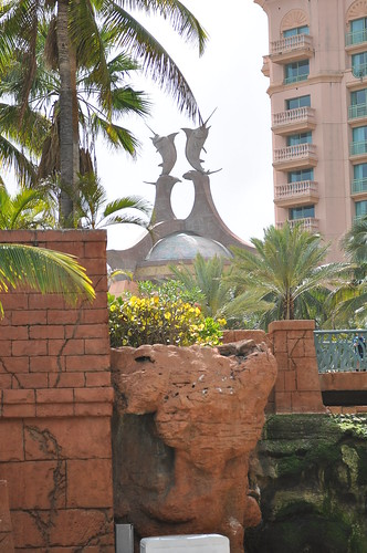 Bahamas 2011 010