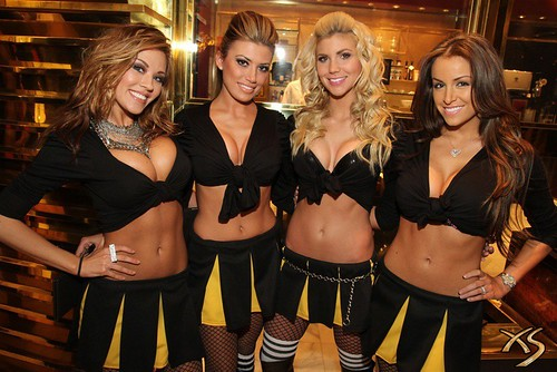 Las vegas casino babes atlantic city casinos photos