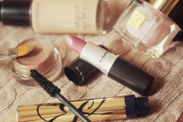 Makeup 01