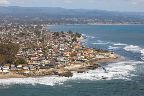 2011-03-11_Santa_Cruz_Harbor_Tsunami_26