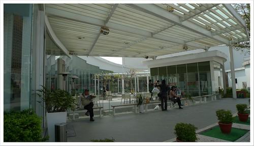 201102-台中-014