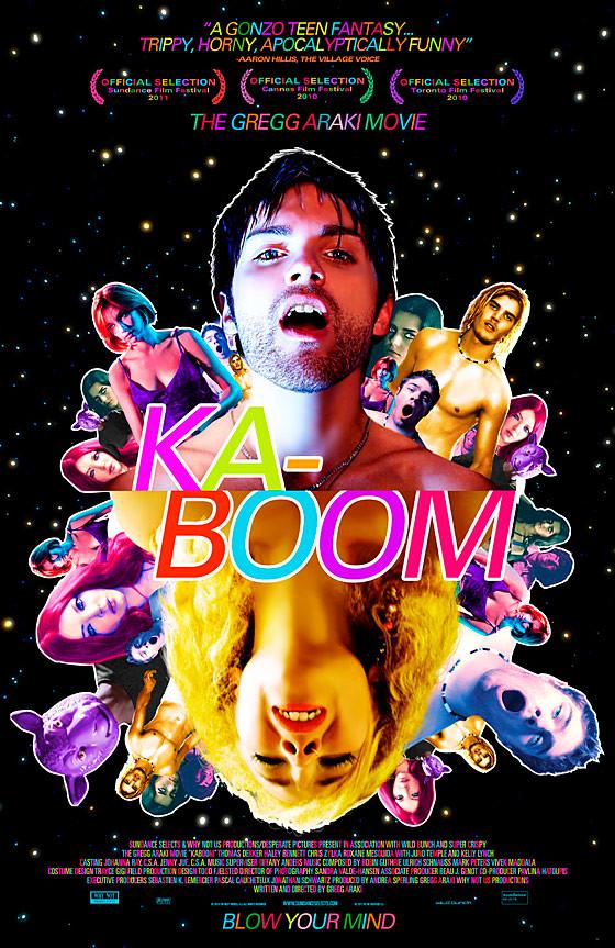 kaboom 2010 movie download