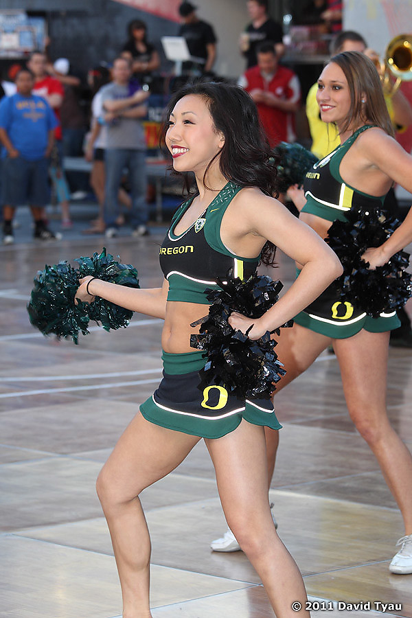 Oregon Cheer 008