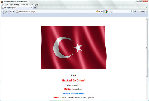 5521669926_724ef35439 - Hacked Site (www.Loon.Gov.PH) - Loon - Bohol