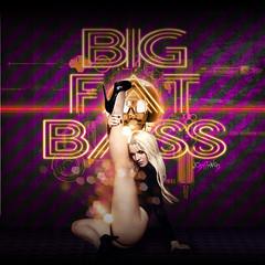 Big Fat Bass - Britney Spears feat. Will.I.Am (Joshie.yeye) Tags: spears album femme special edition britney fatale 2011 joshtings joshieyeye